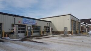 Gas Station For Sale In Alberta >> Gas Station Business Sale Kijiji In Alberta Buy Sell Save