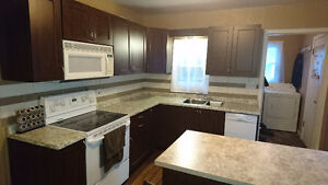 1 Bedroom Rental Available Camrose