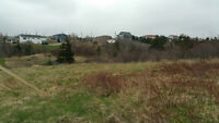 Vacant Lot on Country Drive 1 with $10100 PRICE REDUCTION!!