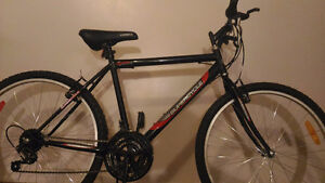 SUPERCYCLE BIKE PERFECT CONDITION