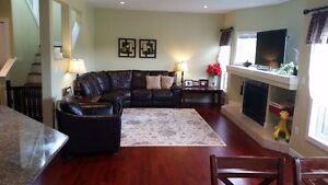 401 Banbury Place - Wolseley SK Regina Regina Area image 4