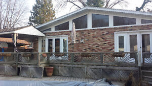 Beautiful S Windsor house 4rent Open house Sat.Feb.25, 2pm-4pm