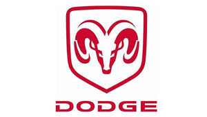 NEW DODGE DAKOTA PARTS London Ontario image 1