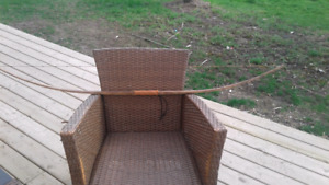 Hand made youth bow for sale