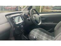 2020 Peugeot 108 1.0 Allure (s/s) 5dr Hatchback Petrol Manual