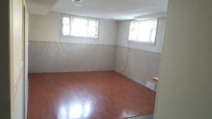 Big, shiny Room for Rent - Near University, 109 St & Whyte Ave