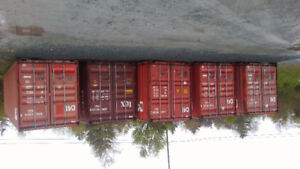 40ft storage containers for rent