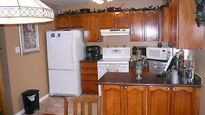 3 Bedroom Townhouse with large den. Available Jan. 1st. London Ontario image 1