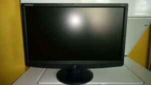 Monitor Acer/Emachines 18.1'