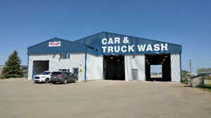 Car wash for sale kijiji in alberta buy sell save with car wash for sale in lacombe solutioingenieria Gallery