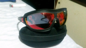 Adidas Tycone pro outdoor L sunglasses