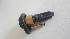 Ignition coil for hummer h3 2004 or upper