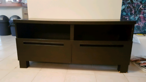 Ikea TV cabinets