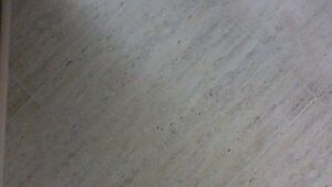 Wholesale prices From ..89cents Porcelain, floor/wall tile