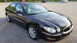 2007 Buick Allure CX Certified Etested