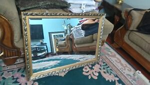 "Mirror40 "" X  28""  for sale London Ontario image 1"