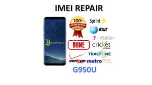 Repair Bad IMEi,Unlock and Remove Google Account ,FRP