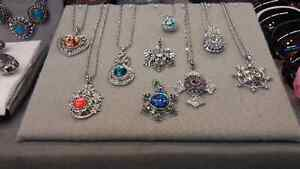 Snappy Jewels snap on jewellery London Ontario image 8