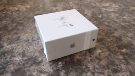 Airpods Pro Airpod Pros 100% Genuine Apple 2019-2020 latest