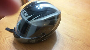 HJC Helmet - Small - Men's