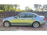 2011 BMW 320i SE AUTOMATIC 4 DOOR
