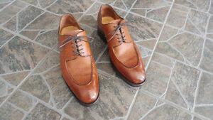 Carlos Santos Dress Shoes - $400 OBO - Size 9.5US (8.5UK)