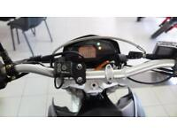 2008 BMW G 650 X MOTO G650 X MOTO Nationwide Delivery Available