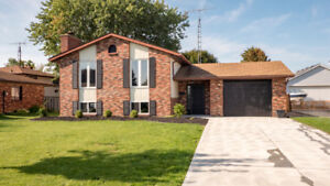 Open house today 1-3pm,10 Delmer Cres Cottom