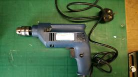 240v Electric Hammer Drill