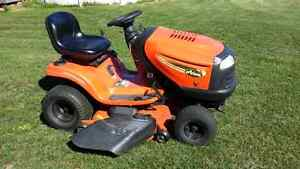 23 HP Ariens riding Lawn tractor