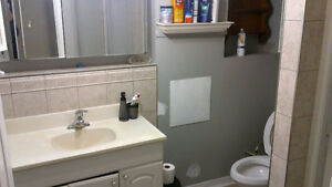 Sublet available January to May Kitchener / Waterloo Kitchener Area image 8