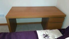 Dressing table/Computer desk