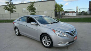 2011 Hyundai Sonata, GT, Auto, certified, 3/Y warranty available