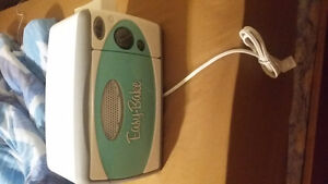 Easy Bake Oven - electric
