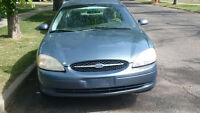 2003 Ford Taurus - NEED GONE ASAP
