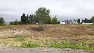 Price Reduced by $15,000 on Large Cul de Sac Lot