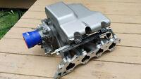 for sale !!! honda acura b-series b20 intake manifold
