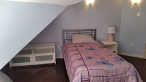 Room for rent $680.00 (female only)