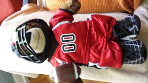 Build a Bear stuffies London Ontario image 2
