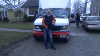 Windsors Best Movers