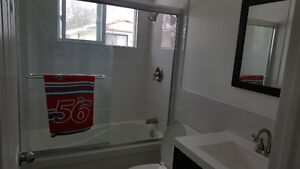 Close to Universities. All-inclusive deal! Kitchener / Waterloo Kitchener Area image 4