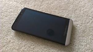 Blackberry Z30**Mint Condition**Telus**