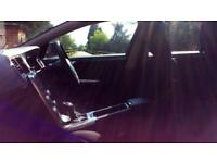 2015 Volvo V60 D4 (181) Business Edition 5dr Automatic Diesel Estate