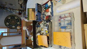 Oil Paint Art Supply Bundle Edmonton Edmonton Area image 1