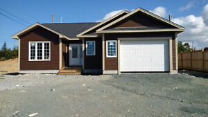 OPEN HOUSE SUN MARCH 26TH 2-4PM 4 THOMSTON AVE
