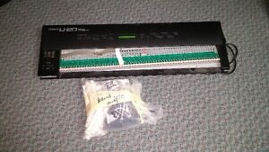 Roland U20 Keyboard *FOR PARTS ONLY* $50 or B.O.