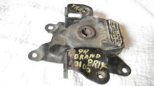94 grand prix transmission mount bracket