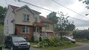 Maison a Louer HYDRO ET CHAUFFAGE INCLUS - PISCINE