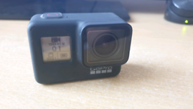 Gopro hero 7 | Cameras, Camcorders & Photography for Sale - Gumtree
