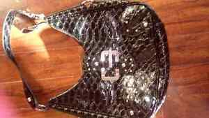 Guess Purses Kitchener / Waterloo Kitchener Area image 3